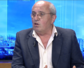 """Për shqiptarët e Malit të Zi """"Koha është tani"""""""
