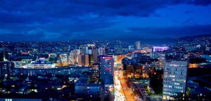 Universiteti i Prishtinës hap konkursin për studentët nga Mali i Zi për vitin akademik 2020/2021