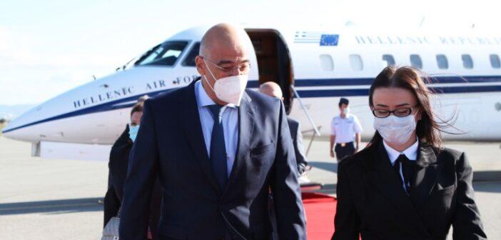 Greqia jep sinjale për njohjen e Kosovës