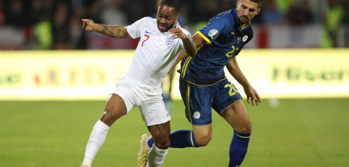 Dresheviq: Zgjedhja më e mirë që vendosa të luaj për Kosovën