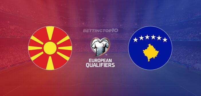 Sonte ndeshje historike për Kosovën: Dresheviq titullar në vend të kapitenit Rrahmani?